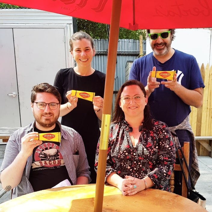 heritage radio group w vegemite JUL2019.jpg